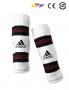 Adidas Shin Protector