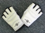 Tae Kwon Do Sparring Gloves