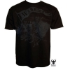 Warrior Wear Fierce Tee